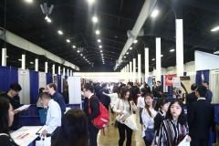 2017-6th-Hiring-Fair-Highlight-Photos-8