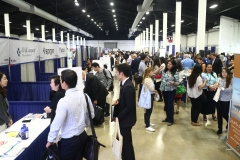 2017-6th-Hiring-Fair-Highlight-Photos-9